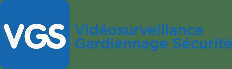 VGS Vidéosurveillance Gardiennage Sécurité